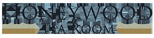 honeywood Logo